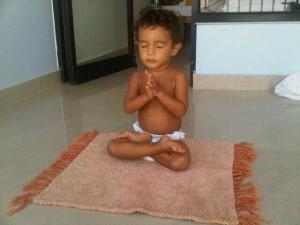 http://meditation-portal.com/wp-content/uploads/2012/01/400485_2797202820750_1578891487_2436351_397557527_n-300x225.jpg