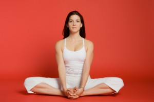 http://meditation-portal.com/wp-content/uploads/2012/01/580_1000_90_1795308783302302598-300x199.jpg