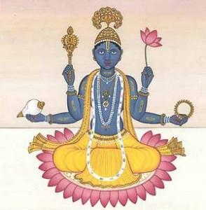 http://meditation-portal.com/wp-content/uploads/2012/01/80317733_lotos-294x300.jpg