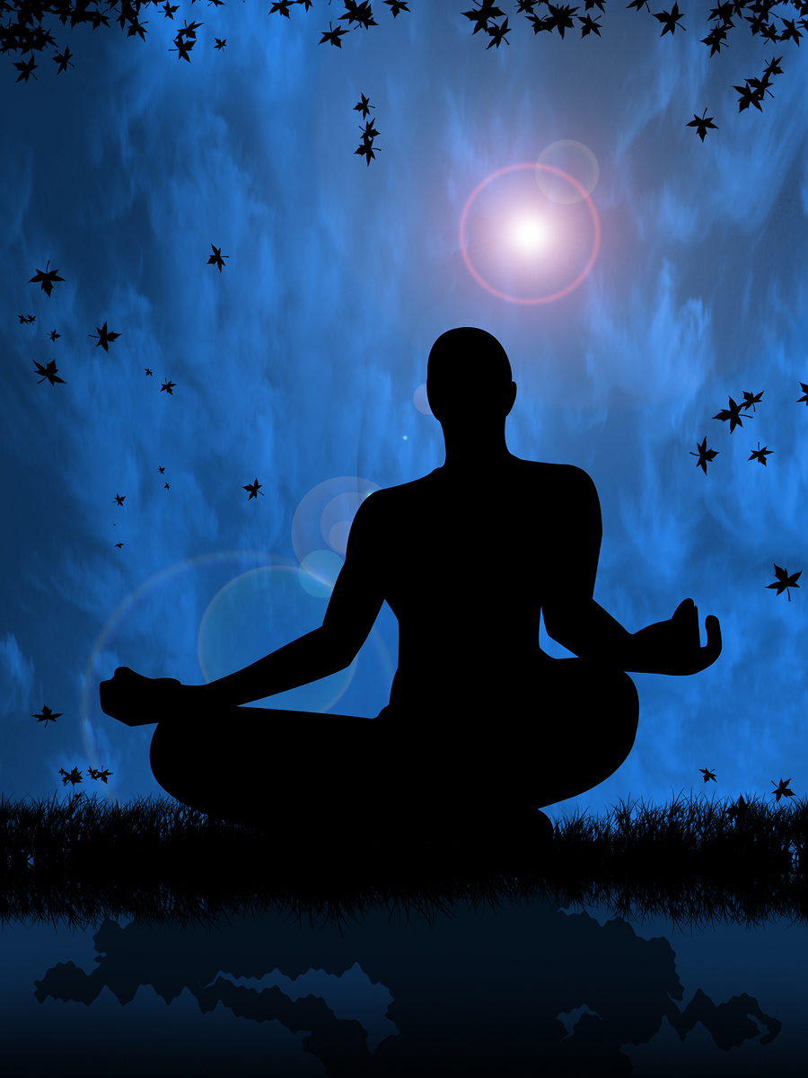 meditation assignment Assignments and activities are included at the end of each section, along with the downloadable resources and mp3 versions for each meditation doing the recommended assignments will help you to advance further, and help you to start experiencing the results and benefits of meditation much sooner.