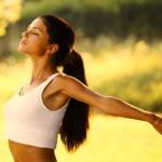 http://meditation-portal.com/wp-content/uploads/2012/02/D-150x150.jpg