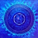 http://meditation-portal.com/wp-content/uploads/2012/02/H-150x150.jpg