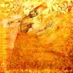 http://meditation-portal.com/wp-content/uploads/2012/02/MN-150x150.jpg