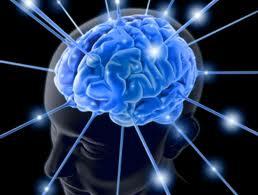 мышление и энергетика