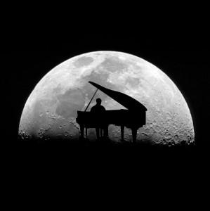 музыка луна скачать торрент - фото 9