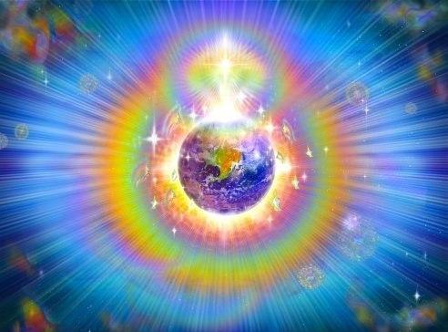 http://meditation-portal.com/wp-content/uploads/2012/02/x_c0c86f48.jpg