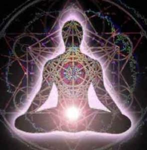 http://meditation-portal.com/wp-content/uploads/2012/03/0-294x3001.jpg