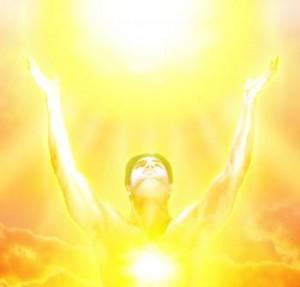 http://meditation-portal.com/wp-content/uploads/2012/03/E-300x287.jpg