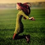 http://meditation-portal.com/wp-content/uploads/2012/03/G-150x150.jpg