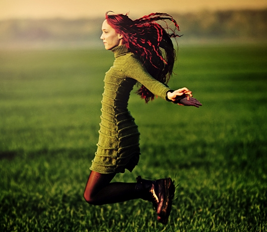 http://meditation-portal.com/wp-content/uploads/2012/03/G.jpg