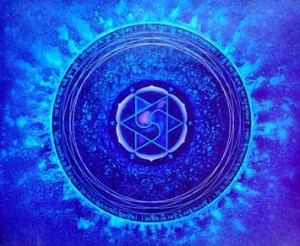 http://meditation-portal.com/wp-content/uploads/2012/03/H.jpg