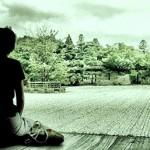 http://meditation-portal.com/wp-content/uploads/2012/03/K-150x150.jpg