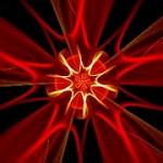 http://meditation-portal.com/wp-content/uploads/2012/03/L1-150x150.jpg