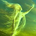 http://meditation-portal.com/wp-content/uploads/2012/03/R-150x150.jpg