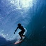 http://meditation-portal.com/wp-content/uploads/2012/03/T-150x150.jpg