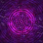 http://meditation-portal.com/wp-content/uploads/2012/03/W-150x150.jpg