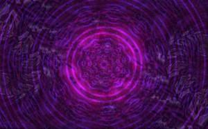 http://meditation-portal.com/wp-content/uploads/2012/03/W-300x187.jpg