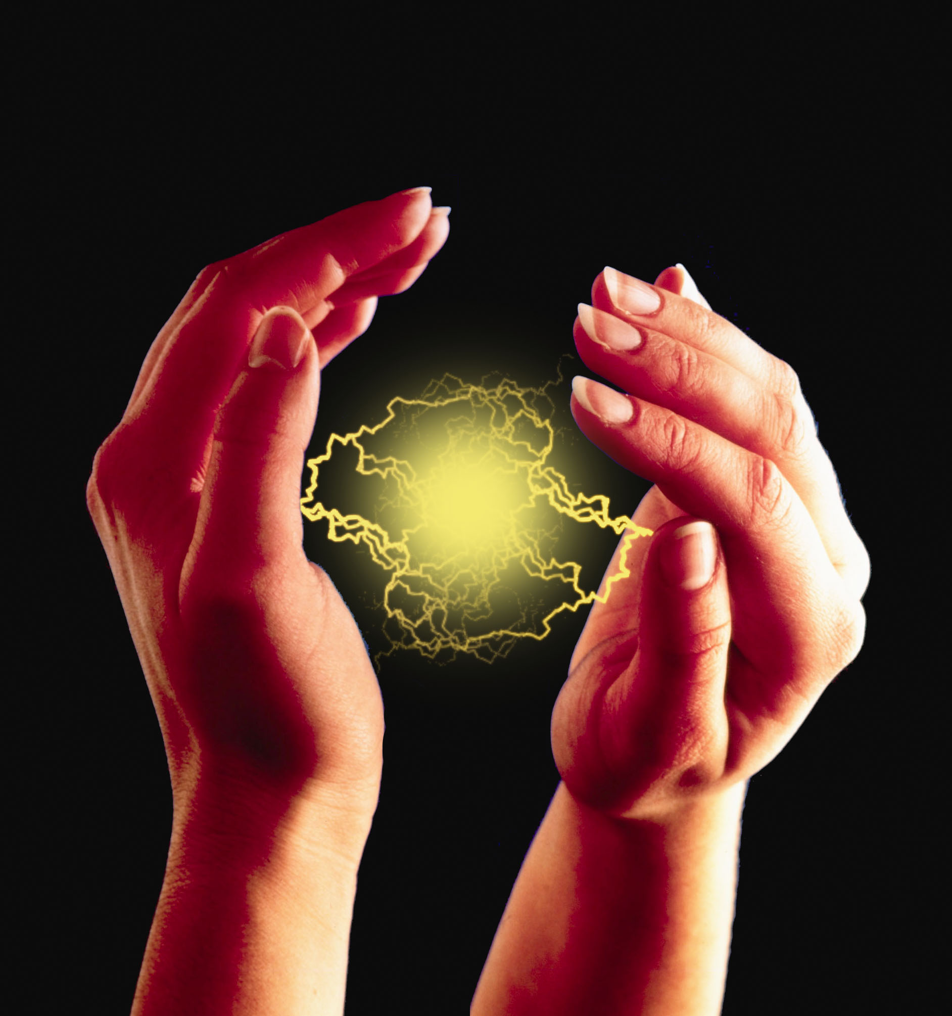 книга джеймс ошмэн энергетическая медицина научные основы
