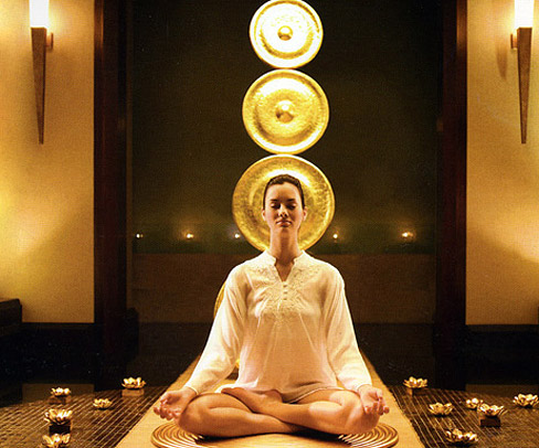 скачать медитации ошо торрент