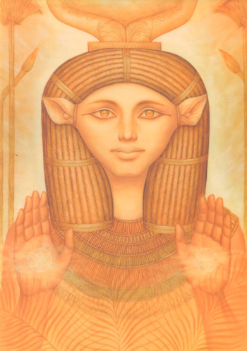 http://meditation-portal.com/wp-content/uploads/2012/04/17503537_hathor.jpg
