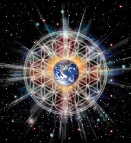 http://meditation-portal.com/wp-content/uploads/2012/04/547fc38091d1.jpg