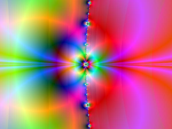 http://meditation-portal.com/wp-content/uploads/2012/04/art-modern-abstract-digital-art-fractal-11-fusion-nuclear-union-Goddess-God-web.jpg