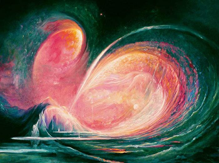 http://meditation-portal.com/wp-content/uploads/2012/04/dddddds800x600.jpg