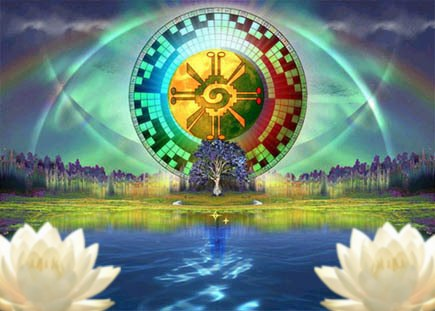 http://meditation-portal.com/wp-content/uploads/2012/04/hhhhhx_fed5a951.jpg