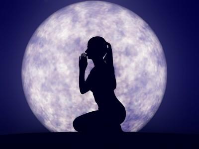 """12 лунный день.  Просмотреть все записи в рубрике  """"Лунный гороскоп """" ."""