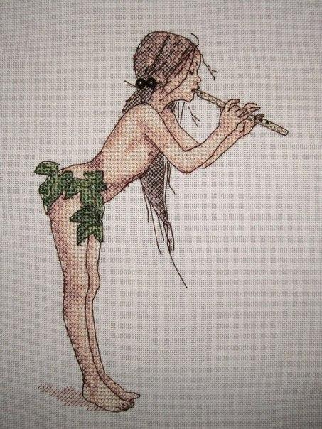 http://meditation-portal.com/wp-content/uploads/2012/04/mmmmmmmmx_76930cad.jpg