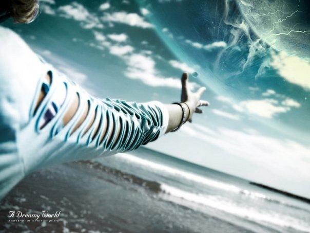 http://meditation-portal.com/wp-content/uploads/2012/04/vavavax_d7ef2b4e.jpg