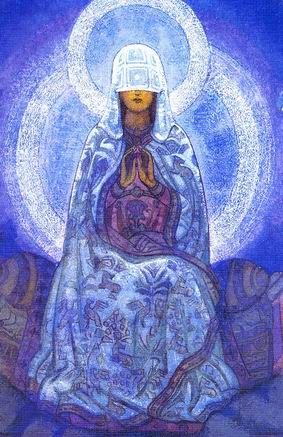 http://meditation-portal.com/wp-content/uploads/2012/05/mother.jpg