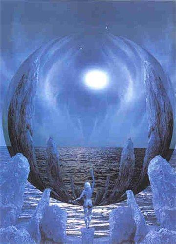http://meditation-portal.com/wp-content/uploads/2012/06/2f2852ded925.jpg