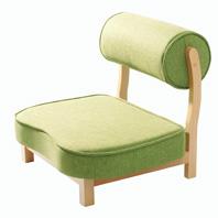 кресло для медитации большое