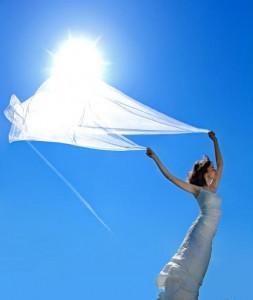 http://meditation-portal.com/wp-content/uploads/2012/07/motivator-17187-1-253x300.jpg