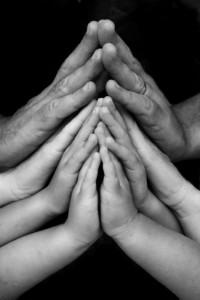 http://meditation-portal.com/wp-content/uploads/2012/09/003-200x3002.jpg