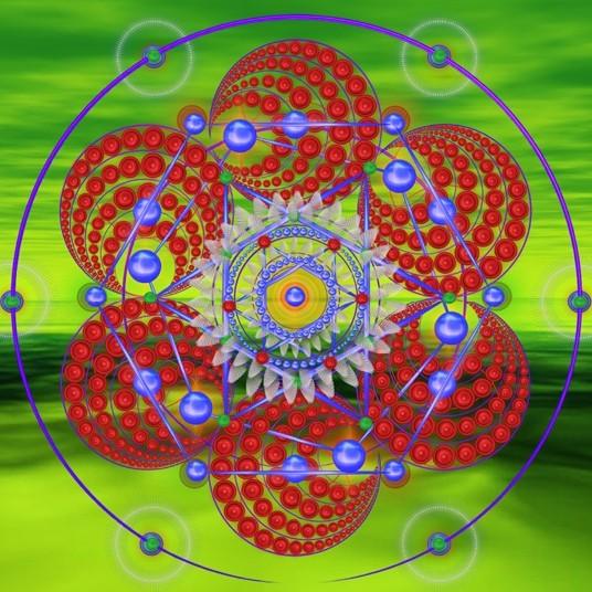http://meditation-portal.com/wp-content/uploads/2012/09/completness.jpeg