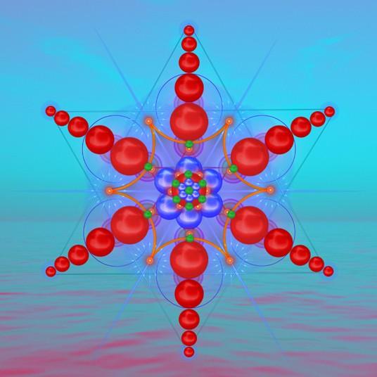http://meditation-portal.com/wp-content/uploads/2012/10/acceptance1.jpg