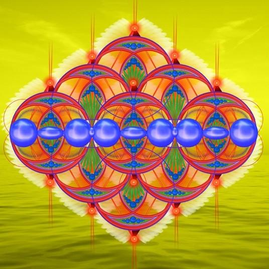 http://meditation-portal.com/wp-content/uploads/2012/10/flow.jpeg