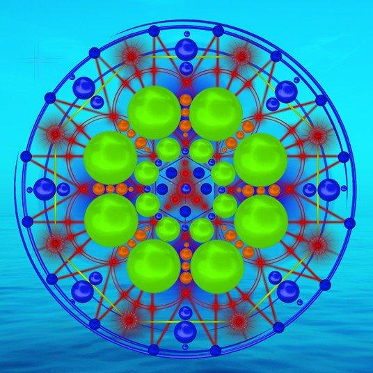 http://meditation-portal.com/wp-content/uploads/2012/10/harmony1.jpg