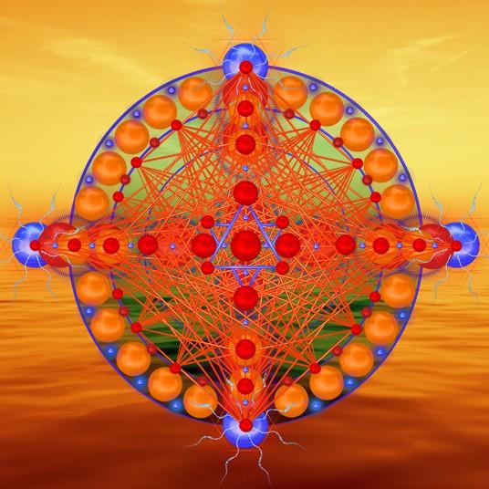 http://meditation-portal.com/wp-content/uploads/2012/10/knowledgegr1.jpg