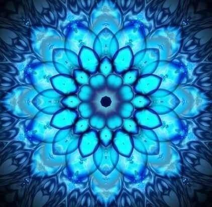 http://meditation-portal.com/wp-content/uploads/2012/10/visuddha.jpg