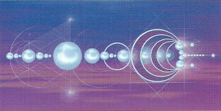 http://meditation-portal.com/wp-content/uploads/2012/11/1352650419_11.jpg