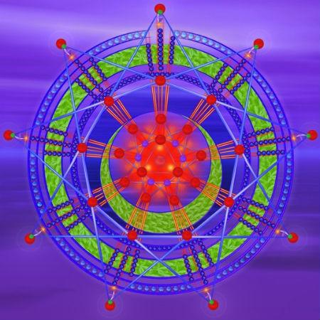 http://meditation-portal.com/wp-content/uploads/2012/11/1353914465_26.11.jpg