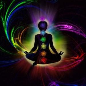 http://meditation-portal.com/wp-content/uploads/2012/11/302709_525913687433588_389412446_n-300x300.jpg