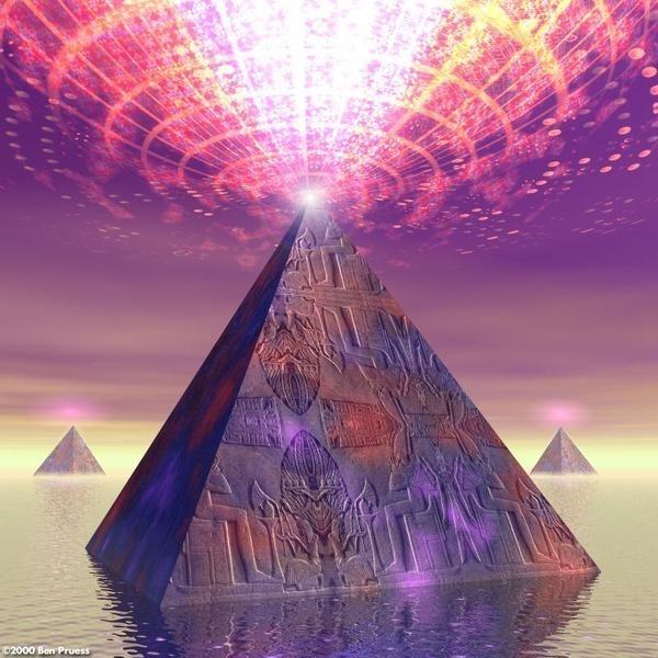 http://meditation-portal.com/wp-content/uploads/2012/11/73323286__1_1.jpg