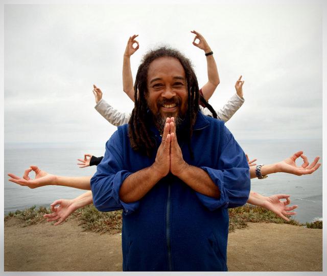 http://meditation-portal.com/wp-content/uploads/2012/11/P9101610.jpeg