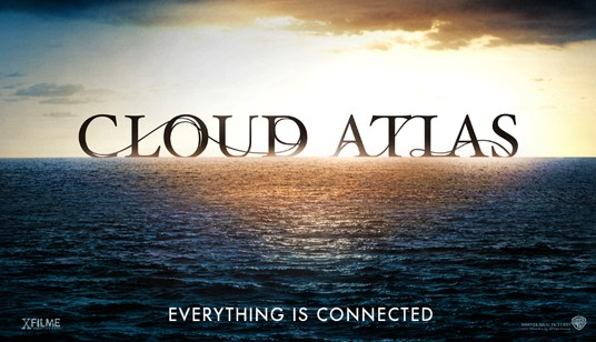 cloud-atlas-poster1.jpeg