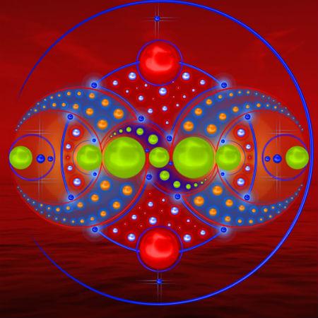 http://meditation-portal.com/wp-content/uploads/2012/12/1352279702_071.jpg