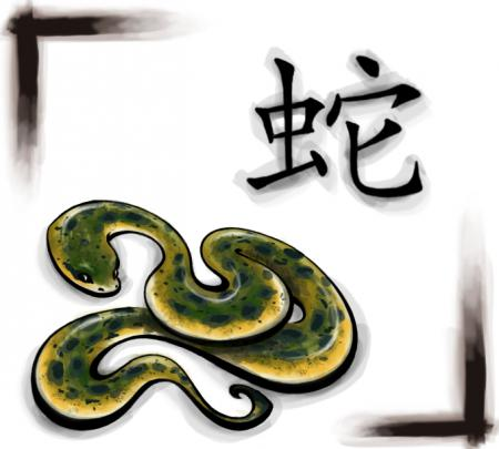 http://meditation-portal.com/wp-content/uploads/2012/12/2013_21.jpeg